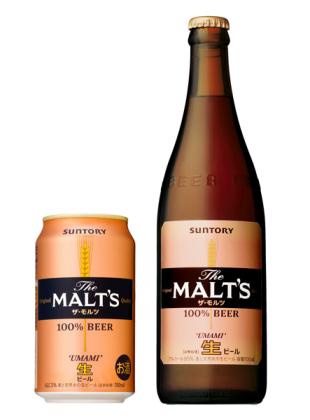 ビール業界は既に秋冬以降の新戦略