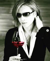 YOSHIKIプロデュースのワインが驚異のスピード完売