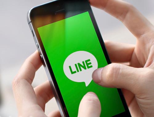 LINEが新機能「送信取消」サービスを実装