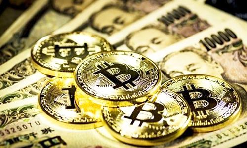 三菱UFJが仮想通貨の取引所開設