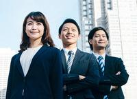 働き方改革による環境変化「副業解禁」/後編