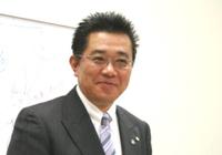 第5期『浜松成果塾』開講します。