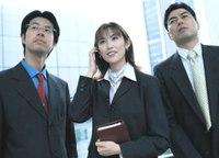 労働市場の変化「全従業員の正社員化」