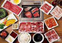 焼肉業界の低価格・高回転の新業態「焼肉ライク」/前編
