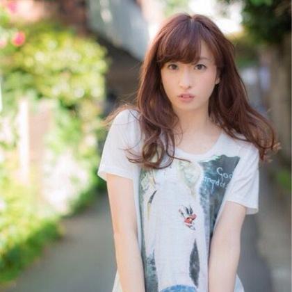 AKB選抜総選挙に観る世代交代/昭和の女