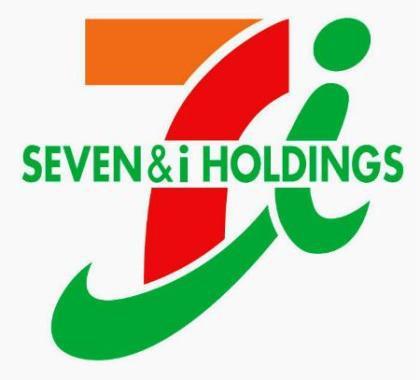 セブン&ホールディングスの「第2創業」戦略