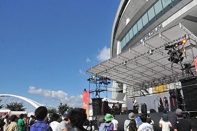 探検日誌No.019~トヨロックに行ってきました!~