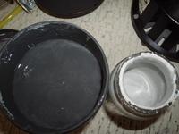 とんぼ玉の道具 その2