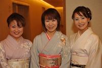 2011年新春豊田市倫理法人会合同モーニングセミナー