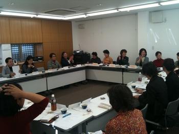 女性委員会