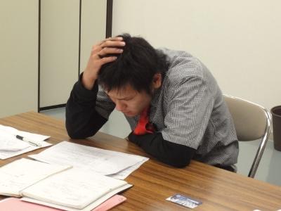 スーパーやまのぶさん幹部研修続編 | 経営コンサルタント 戸塚友康 の ...