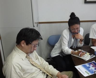 顧客感動サービス/(株)メディアトーク