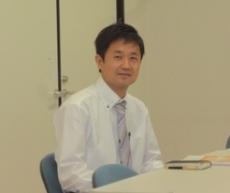 第6期 後継者塾/坂本&パートナー
