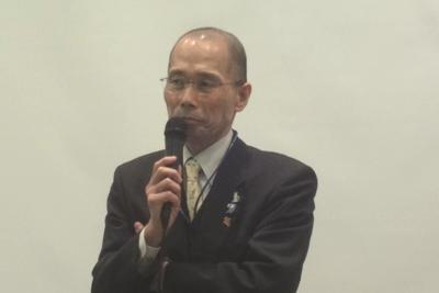 『日本人として一番大切なこと』