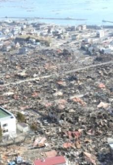 全国の山田さん、岩手県山田町を救いませんか?