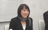 企業経営に必要不可欠な戦略/浜松成果塾