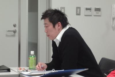 第6回 豊田成果塾/必要不可欠な企業戦略