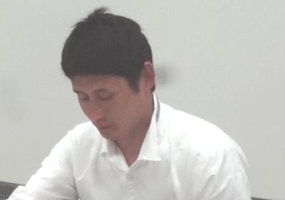 マーケティング戦略の成功事例/豊田成果塾