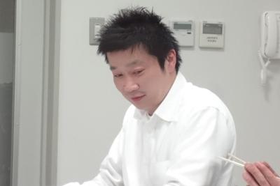 人事・労務戦略≪運用編≫/第7回豊田成果塾№①