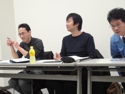 第2回 豊田成果塾/前編