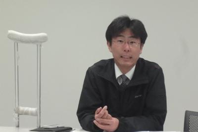 第5回豊田成果塾/講義内容