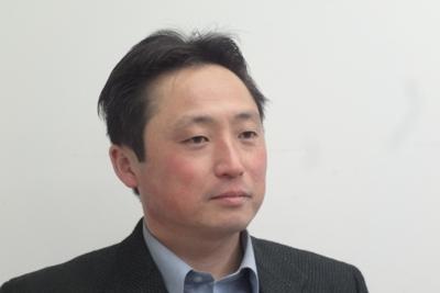 浜松成果塾/メンバー紹介
