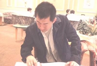 無料経営相談/マーケティング戦略・小売業編