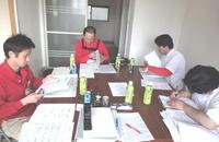 企業に有益な幹部教育/評価者訓練 第4弾
