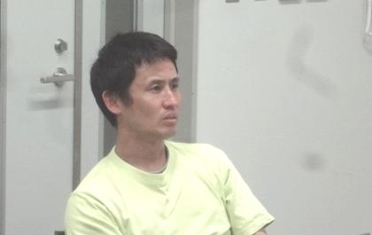 マーケティング成功・失敗事例研究/豊田成果塾