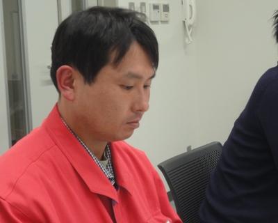 第2期 豊田成果塾/マーケティング基礎学習