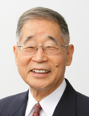 「日本の評価」/鍵山秀三郎の一日一話
