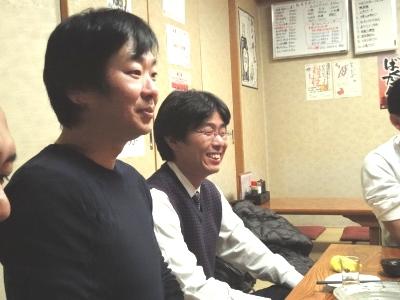 第2回 豊田成果塾/後編