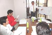 企業に有益な幹部教育/評価者訓練 第3弾