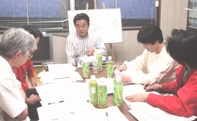 企業に有益な幹部教育/評価者訓練 第2弾