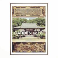明日 10/6は徳性寺さん【岡崎市】でcomorebi GARDEN vol.3に出店します♪藤川宿の近く♪