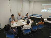 第5回目「外国人のための防災講座」が開催されました!