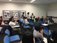 Vivaキッズ日本語ひろば<レギュラークラス>第11回目の授業を開催しました!