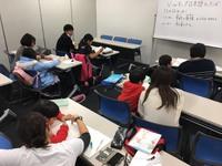 今年最後のVivaキッズ日本語ひろばが開催されました!
