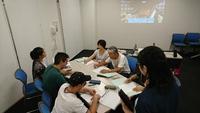 第2回目「外国人のための防災講座」が開催されました!