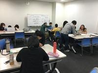 Vivaキッズ日本語ひろば<レギュラークラス>第9回目の授業を開催しました!