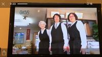 米(マイ)カルテ  黒エプロン 2017/04/13 08:31:32