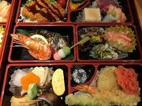 お宮参り後のお食事に・・・ 2014/06/09 16:50:00