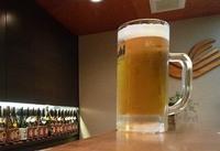 認知症予防にビールがいいらしい! 2017/02/13 16:16:00