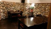 10名まで入れるテーブル個室 2014/03/21 16:25:00