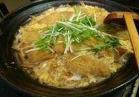 山路の陶板料理! 2017/02/02 16:32:00