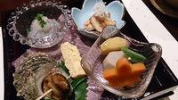 9/17 会席コースのお料理紹介 2013/09/18 19:28:03