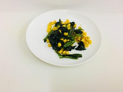 冷凍野菜で家計安心!お家カフェメニュー♪