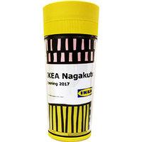 IKEA長久手店OPENですね!