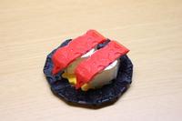 お寿司 ~LaQ~ まぐろ 2017/05/06 13:23:51
