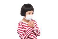 インフルエンザ対策・花粉症予防に☆★~食育・デトックスサロン・温活・妊活・腸活ダイエット・YOSA・よもぎ蒸し